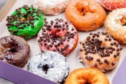 Doughnuts_in_box1-300x200